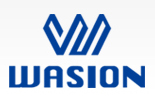 Wasion Group Limited